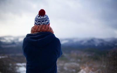3 Tips to Beat Seasonal Affective Disorder Naturally